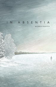 In Absentia cover
