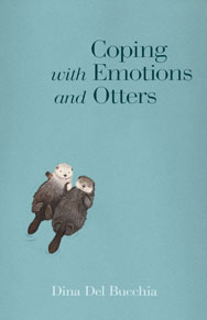 Coping with Emotions and Otters cover