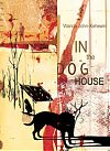 In the Dog House cover