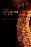 The Monument Cycles cover