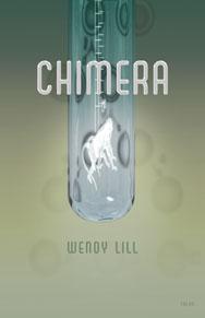 Chimera cover