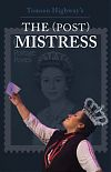 The (Post) Mistress cover