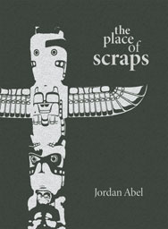 The Place of Scraps cover
