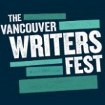 [image: Vancouver Writers Fest 2013 logo]