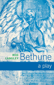 Bethune cover