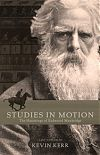 Studies in Motion cover
