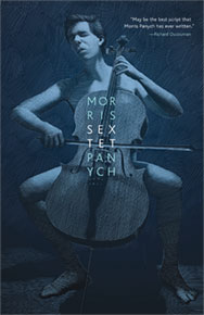 [Sextet cover image]