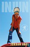 [Injun cover]