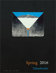 [image: Spring 2016 catalogue]