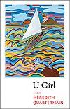 [U Girl cover]