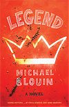[cover of Legend]