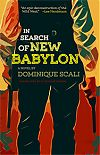 [cover of In Search of New Babylon]