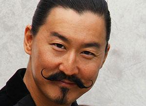 [Tetsuro Shigematsu, 2016]