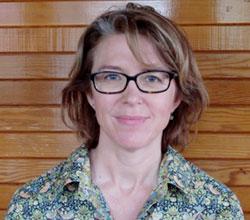 [Susan Holbrook, 2017]