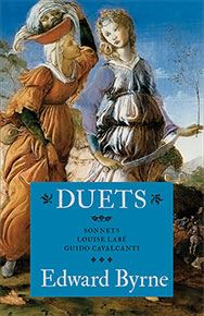 [Duets cover]