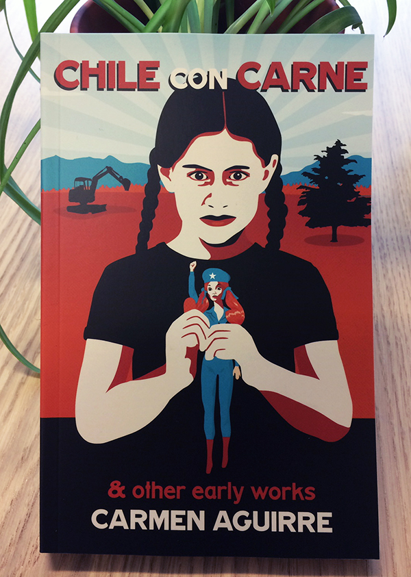 Picture of Chile Con Carne & Other Early Works