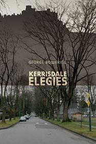 Kerrisdale Elegies