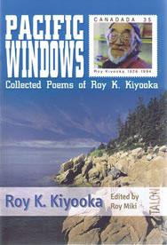 Pacific Windows