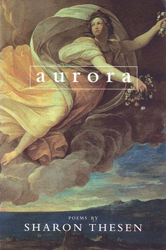 AuroraFront Cover