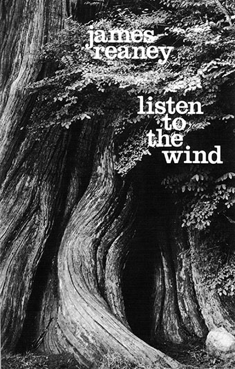 Listen to the WindFront Cover