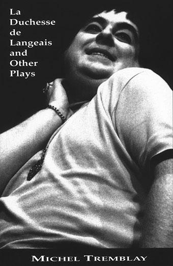 La Duchesse de Langeais & Other PlaysFront Cover