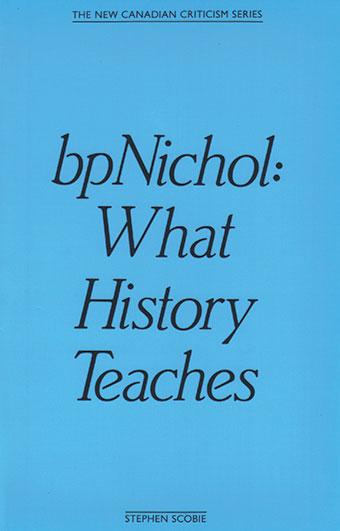 bpNicholFront Cover