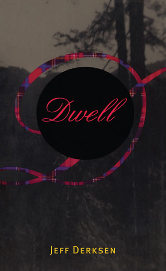 DwellFront Cover