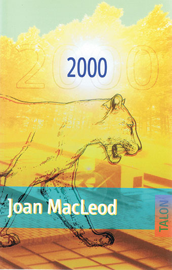 2000Front Cover