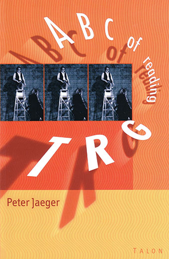 ABC of Reading TRGFront Cover