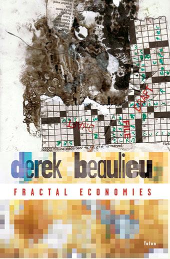 fractal economiesFront Cover