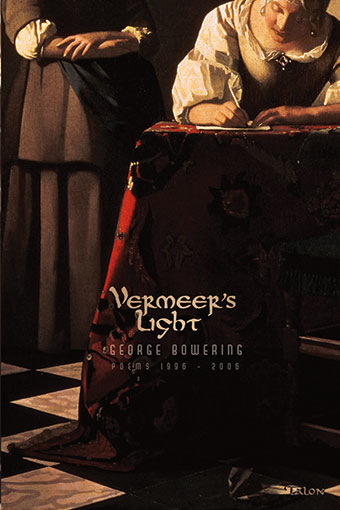 Vermeer's LightFront Cover