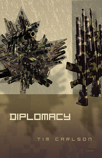 DiplomacyFront Cover