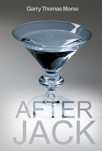 After JackFront Cover