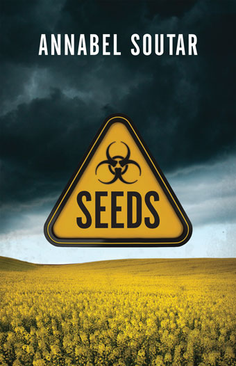 SeedsFront Cover