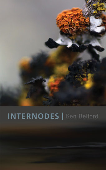 InternodesFront Cover
