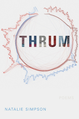 ThrumFront Cover