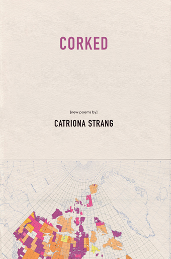 CorkedFront Cover