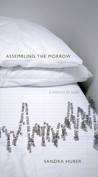 Image result for Sandra Huber, Assembling the Morrow:
