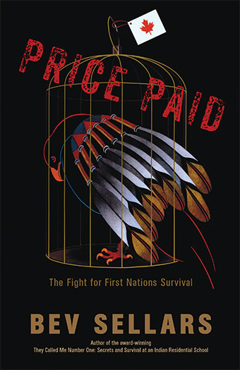 Category listing talonbooks we are pleased to announce that both books by bev sellars price paid and they called me number one are on the shortlist for this years first nation fandeluxe Choice Image