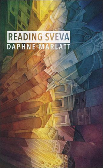 Reading SvevaFront Cover
