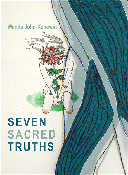 Seven Sacred TruthsFront Cover