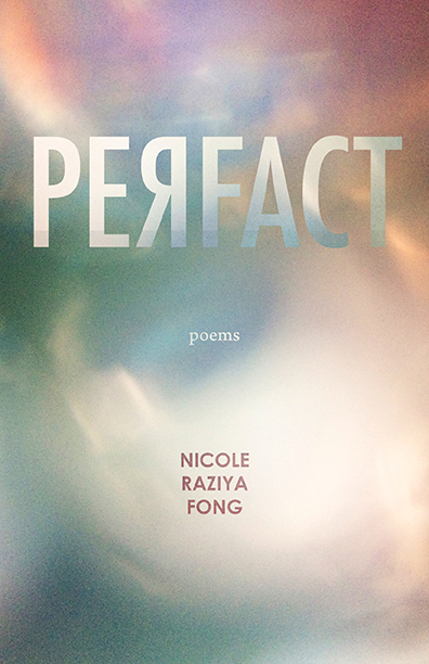 PERFACTFront Cover