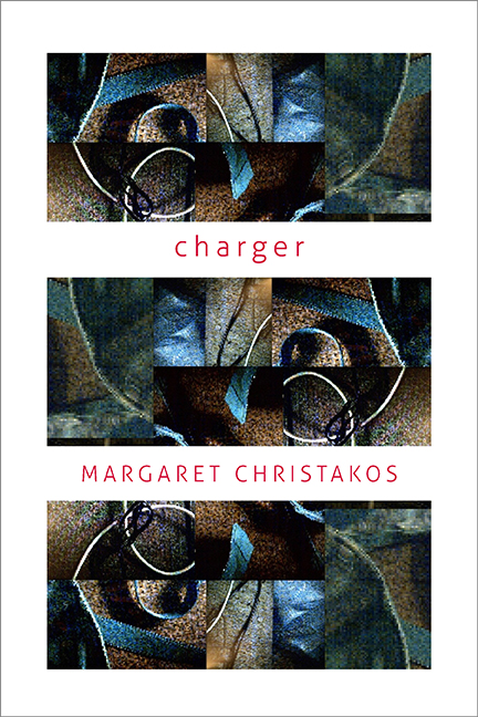 chargerFront Cover